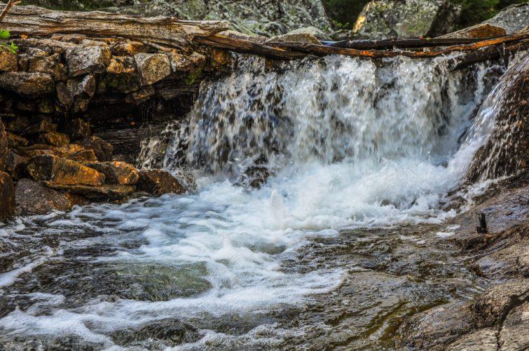 Canyoning dans les Gorges du Tarn : Haute-Dourbie