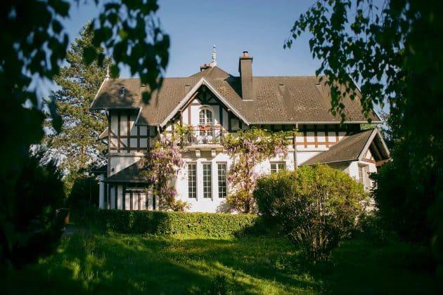 Airbnb Belfort : les meilleures locations Airbnb à Belfort