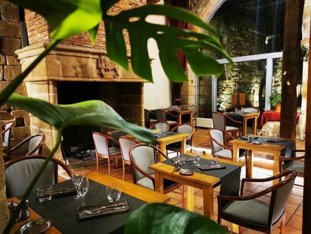 Où manger à Cardaillac et ses alentours ?