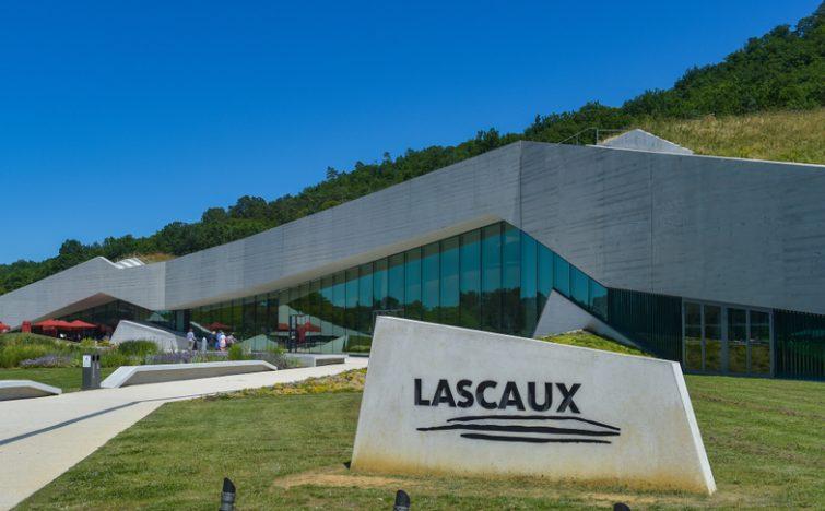 Visiter dans le Périgord Noir : Lascaux
