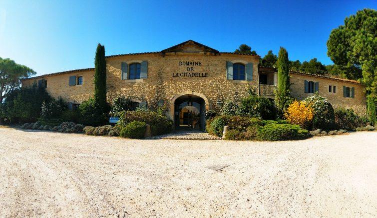 Musée du tire-bouchon