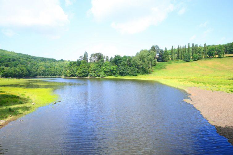 visiter Bourgogne - Parc naturel régional du Morvan