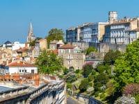 Comment et où louer un Camping-Car dans la région d'Angoulême ?