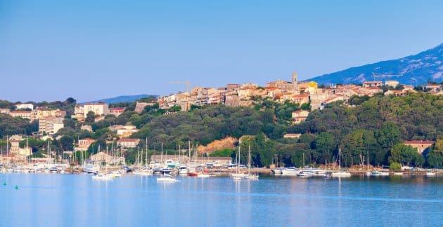 Les 11 choses incontournables à faire à Porto-Vecchio