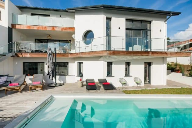 Airbnb Anglet : les meilleures locations Airbnb à Anglet