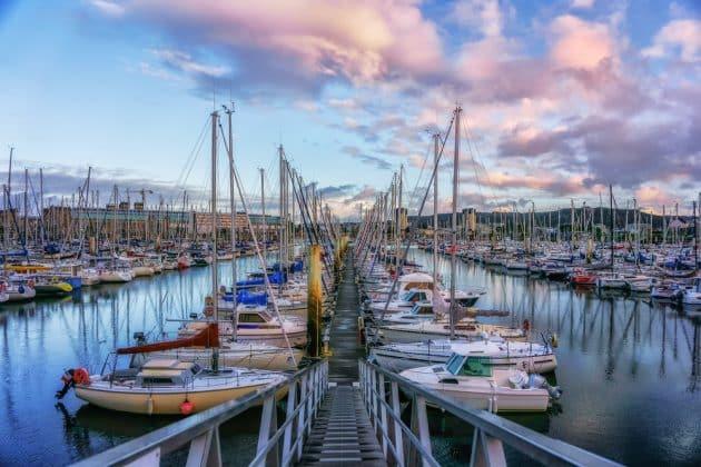Les 10 choses incontournables à faire à Cherbourg