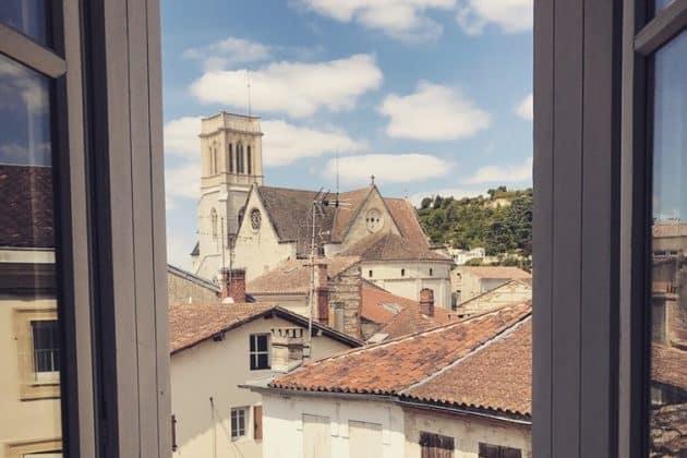 Airbnb Agen : les meilleures locations Airbnb à Agen