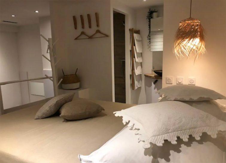 Airbnb à Aubagne 8