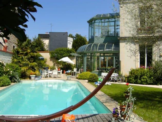 Airbnb Caen : les meilleurs appartements Airbnb à Caen