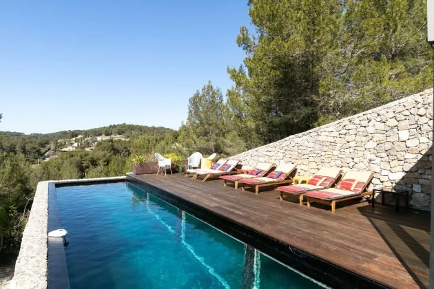 Airbnb Bandol : les meilleures locations Airbnb à Bandol