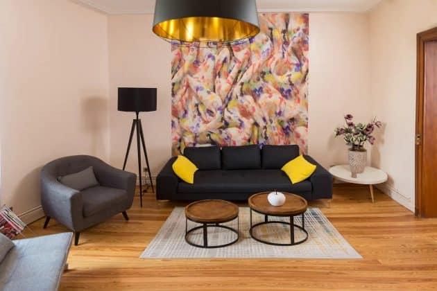 Airbnb Metz : les meilleurs appartements Airbnb à Metz