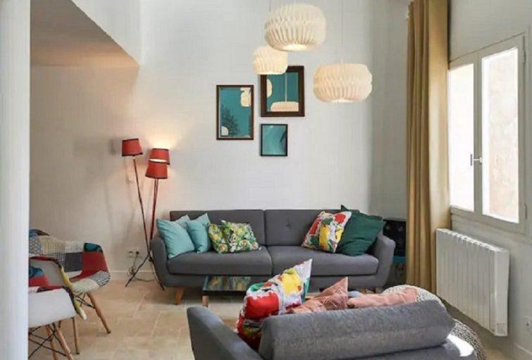airbnb porquerolles 11