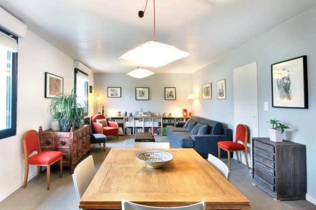 Airbnb Quimper : les meilleures locations Airbnb à Quimper