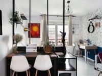 Airbnb à La Rochelle - Mise en avant