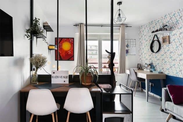 Airbnb La Rochelle : les meilleurs appartements Airbnb à La Rochelle