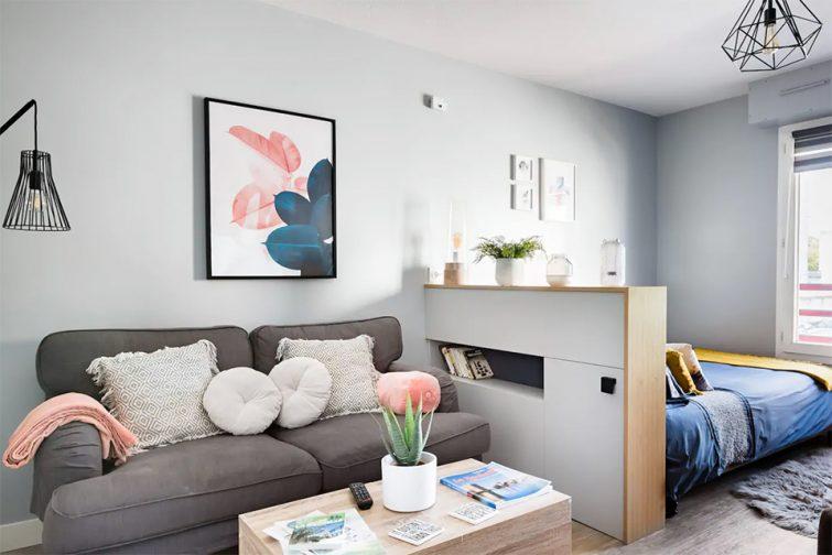 Airbnb à La Rochelle 7