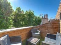 Airbnb Aix-en-Provence