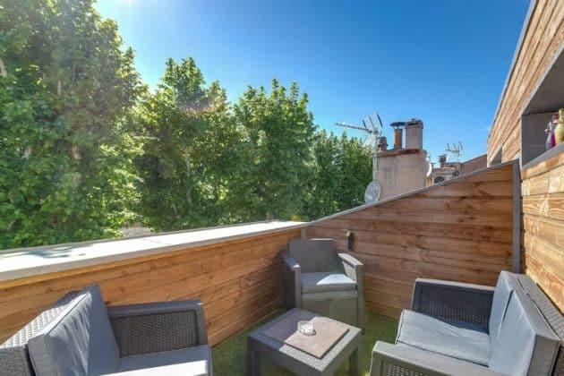 Airbnb Aix-en-Provence : les meilleures locations Airbnb à Aix-en-Provence