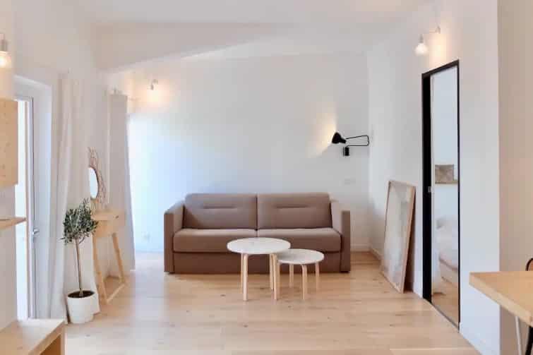 L'Aixois - hyper-centre Aix-en-Provence
