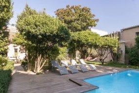 Découvrez les meilleurs Airbnb à Béziers
