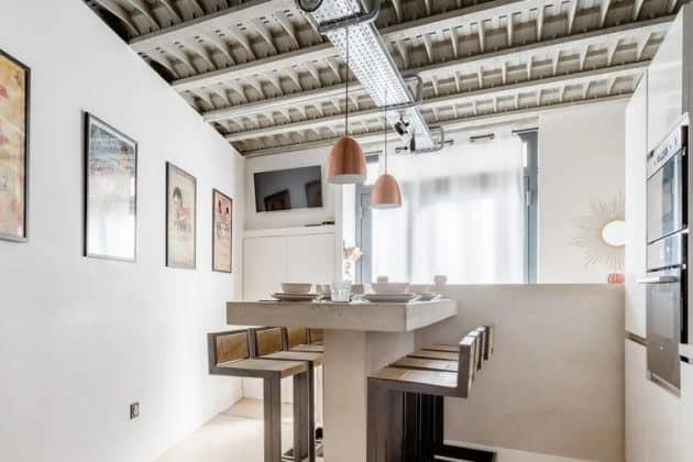Airbnb Camargue : les meilleures locations Airbnb en Camargue