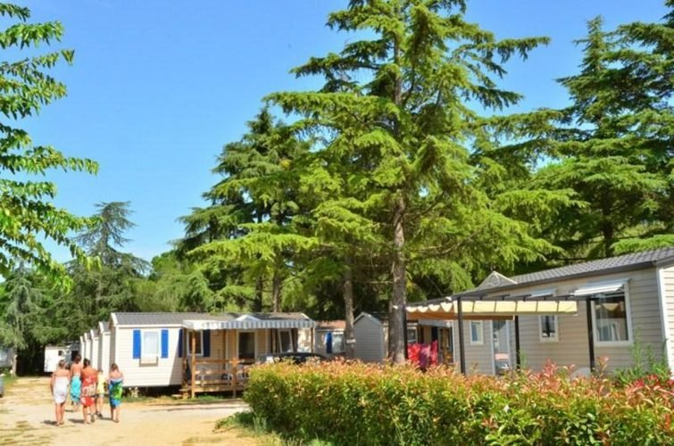 camping lunel