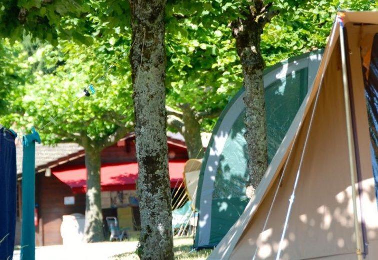 Camping Clos Don Jean