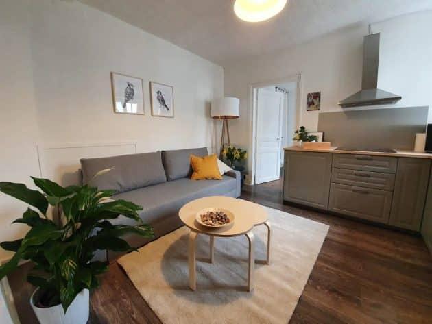 Airbnb Fontainebleau : les meilleures locations Airbnb à Fontainebleau