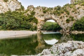 Les 18 choses incontournables à faire en Ardèche