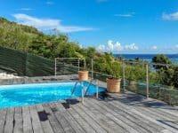 Les meilleurs Airbnb de la Guadeloupe