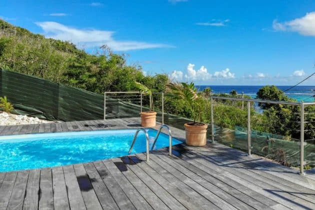 Airbnb Guadeloupe : les meilleures locations Airbnb en Guadeloupe
