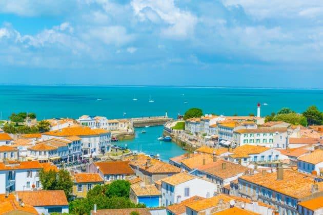 Visiter l'île de Ré : guide complet