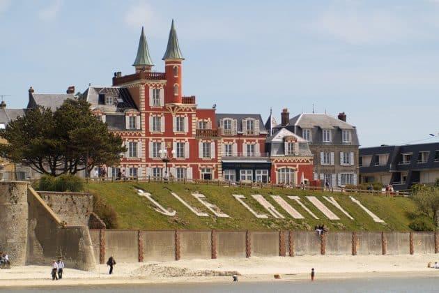 Les 13 plus beaux villages des Hauts-de-France