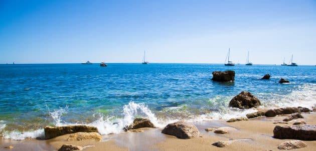 Location de bateau à Leucate : comment faire et où ?