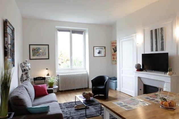 Airbnb Limoges : les meilleures locations Airbnb à Limoges