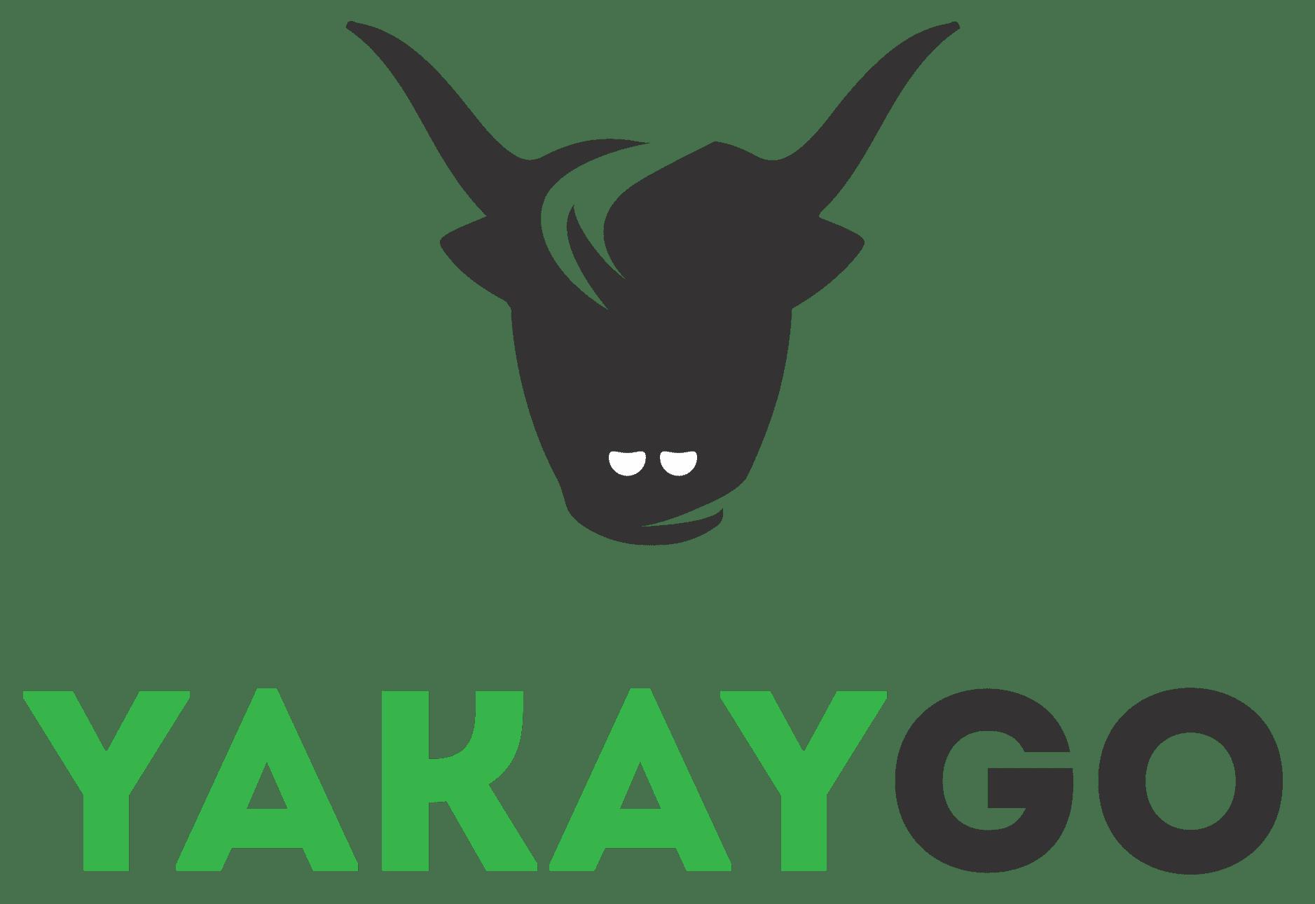 Yakaygo
