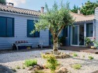 Les meilleurs Airbnb à Narbonne
