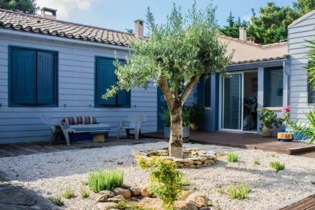 Airbnb Narbonne : les meilleures locations Airbnb à Narbonne