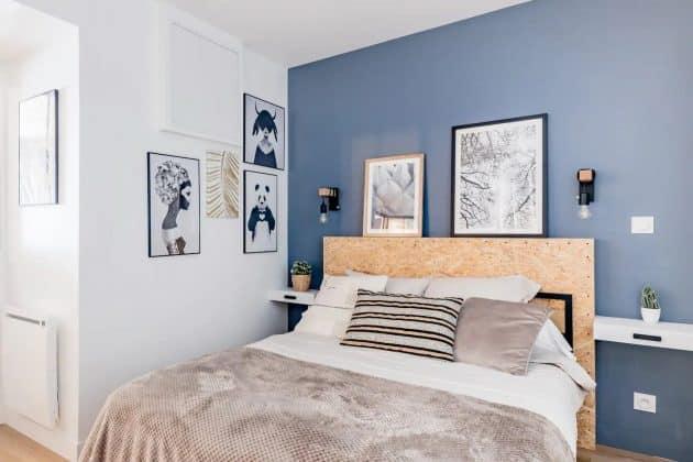 Airbnb Nîmes : les meilleurs locations Airbnb à Nîmes