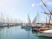 Louer un bateau à Palavas-les-Flots