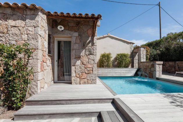 Airbnb Porto Vecchio : les meilleures locations Airbnb à Porto Vecchio