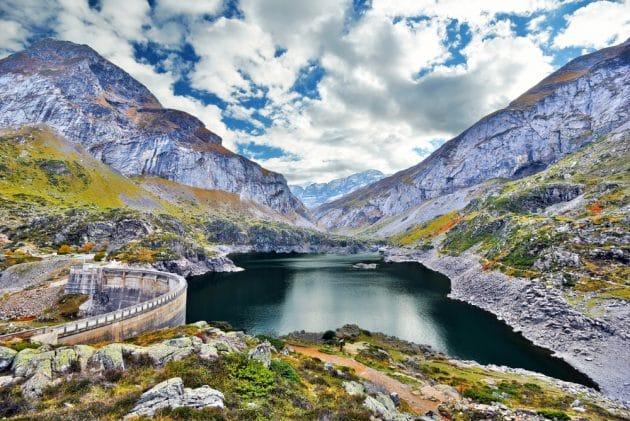Les 14 meilleures activités outdoor à faire dans les Pyrénées