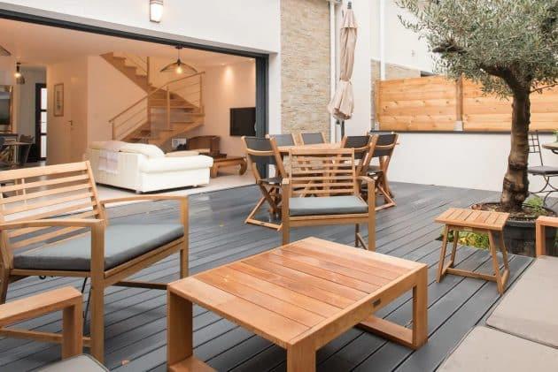 Airbnb Quiberon : les meilleures locations Airbnb à Quiberon