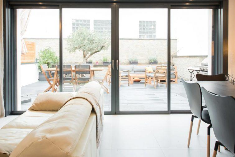 quiberon airbnb plus