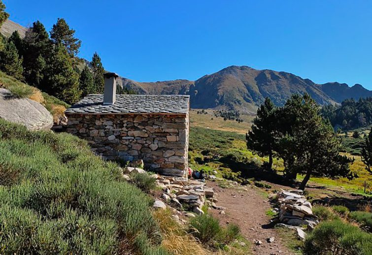 Visiter le Pic du Canigou : Randonnée au Pic du Canigou