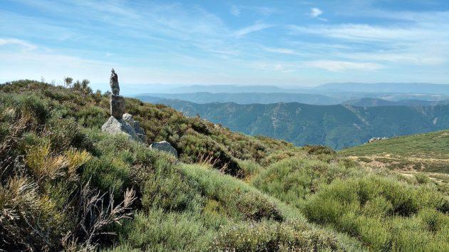 Les 12 plus belles randonnées en Ardèche