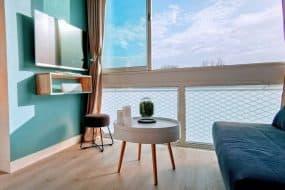 Airbnb Royan