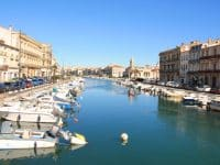 Location de bateau à Sète : comment faire et où ?