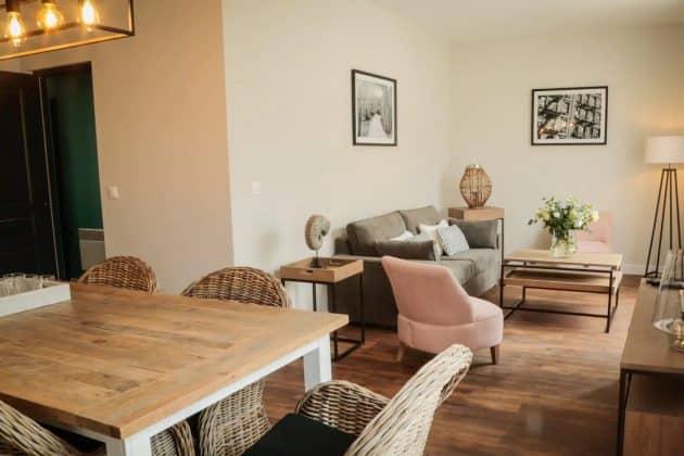 Airbnb Le Touquet : les meilleures locations Airbnb au Touquet