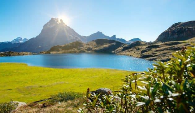 Visiter la Vallée d'Ossau : guide complet